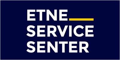 Etne Service Senter AS